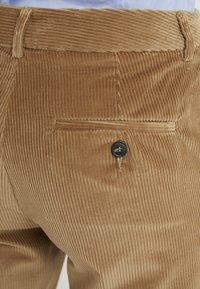 WEEKEND MaxMara - JEDY - Pantalones - taback - 5