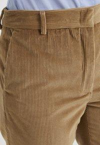 WEEKEND MaxMara - JEDY - Pantalones - taback - 3