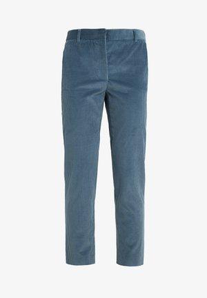 JEDY - Pantalon classique - avio