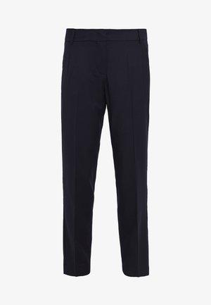 NARVIK - Pantalon classique - blau