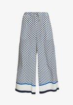 EGEO - Pantalones - lichtblau