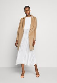 WEEKEND MaxMara - BARABBA - Jerseyjurk - off white - 1