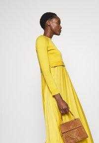 WEEKEND MaxMara - BARABBA - Jersey dress - fresia - 3
