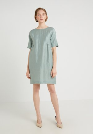 CANORE - Day dress - wasser