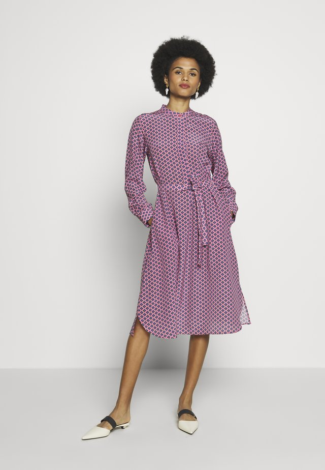 PAVIDO - Day dress - rosa