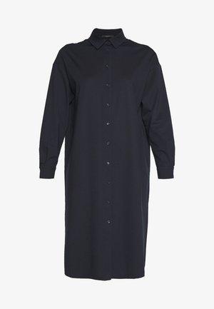 VOLONTA - Žerzejové šaty - ultramarine