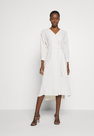 SELVA - Vestido informal - elfenbeinfarben