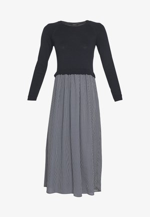 HELIER - Denní šaty - ultramarine