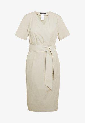 FELINO - Vapaa-ajan mekko - beige