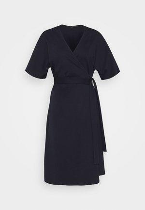 ORBACE - Day dress - ultramarine