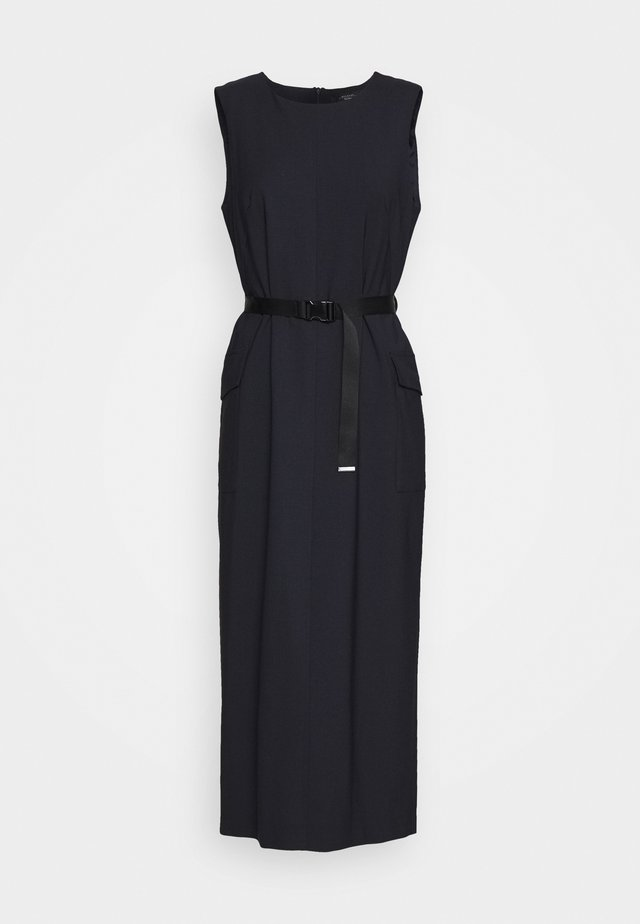 LECITO - Sukienka etui - ultramarine