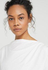 WEEKEND MaxMara - MULTID - T-shirts print - weiss - 3