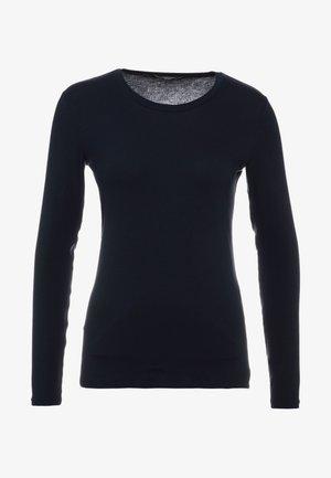 MULTIH - Bluzka z długim rękawem - blau