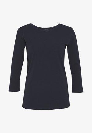MULTIA - Camiseta de manga larga - ultramarine