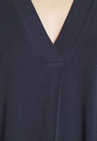WEEKEND MaxMara - Top - ultramarine - 7