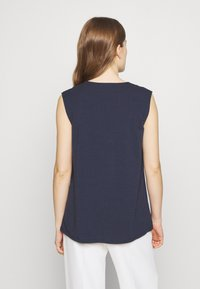 WEEKEND MaxMara - Top - ultramarine - 2
