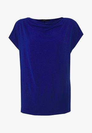 T-shirt basique - ozean