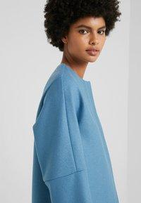 WEEKEND MaxMara - ATALIA - Summer jacket - azurblau - 4