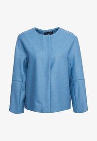 WEEKEND MaxMara - ATALIA - Summer jacket - azurblau - 3