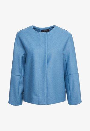 ATALIA - Veste légère - azurblau