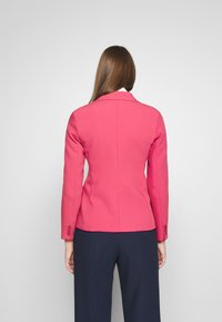 WEEKEND MaxMara - RETE - Blazer - shocking pink - 2