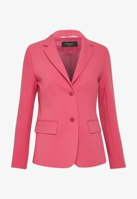 WEEKEND MaxMara - RETE - Blazer - shocking pink - 4