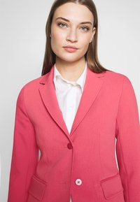 WEEKEND MaxMara - RETE - Blazer - shocking pink - 3