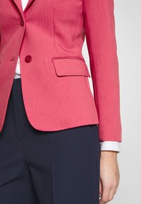 WEEKEND MaxMara - RETE - Blazer - shocking pink - 5