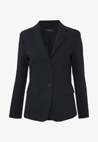 WEEKEND MaxMara - RETE - Blazer - ultramarine - 3