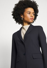 WEEKEND MaxMara - RETE - Blazer - ultramarine - 4