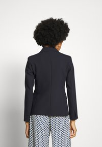 WEEKEND MaxMara - RETE - Blazer - ultramarine - 2