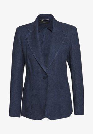 OFIDIO - Denim jacket - blau