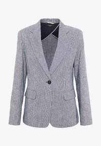 WEEKEND MaxMara - Blazer - ultramarine - 3