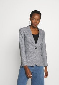 WEEKEND MaxMara - Blazer - ultramarine - 0