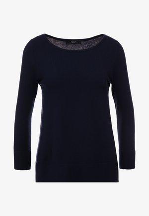 ROBINIA - Pullover - ultramarine