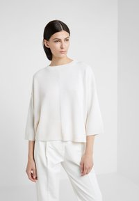 WEEKEND MaxMara - GIANNA - Jumper - weiß - 0