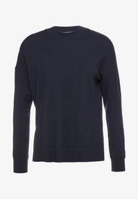 WEEKEND MaxMara - LAZIALE - Pullover - blau - 3