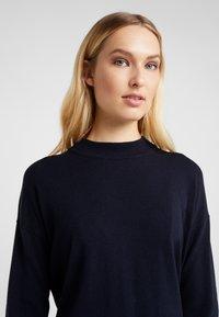 WEEKEND MaxMara - LAZIALE - Pullover - blau - 4