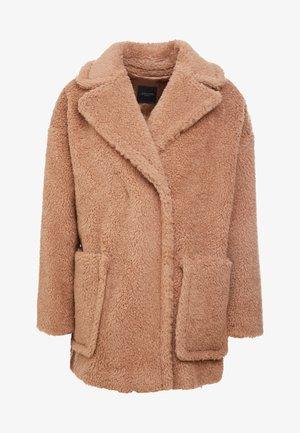 AFFINE - Zimní kabát - turtleltaube