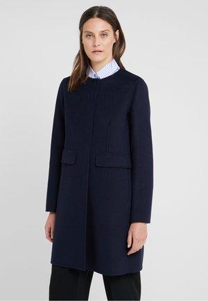GUINEA - Krótki płaszcz - nachtblau