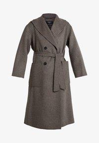 WEEKEND MaxMara - ORENSE - Classic coat - mittelgrau - 4