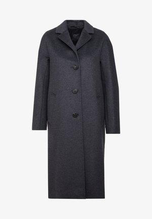 FUNALE - Zimní kabát - anthrazit