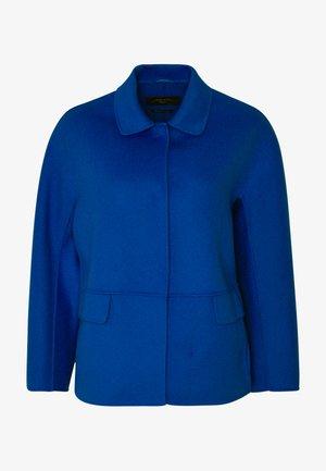 ANDE - Korte jassen - royal blue