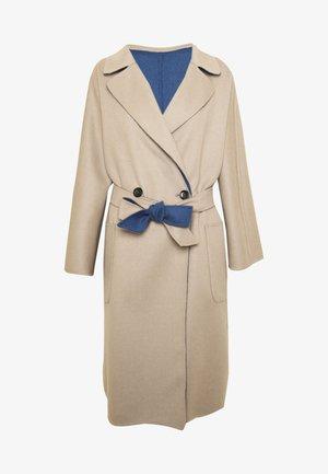 BALTA - Classic coat - avio