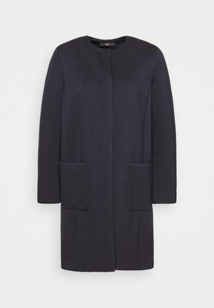 NOVELI - Cappotto classico - ultramarine