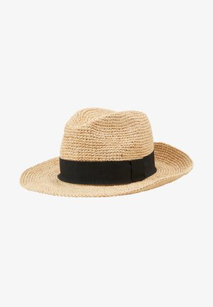 KATANA - Hat - natural