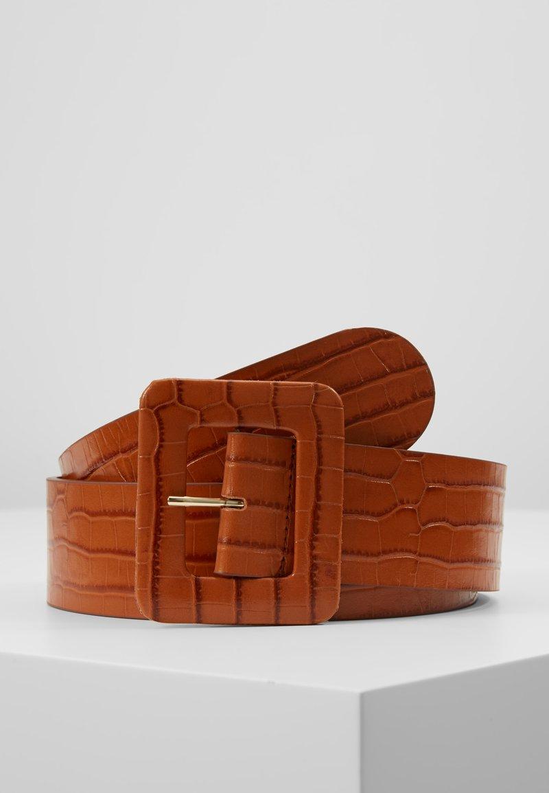 WEEKEND MaxMara - DONARE - Waist belt - taback