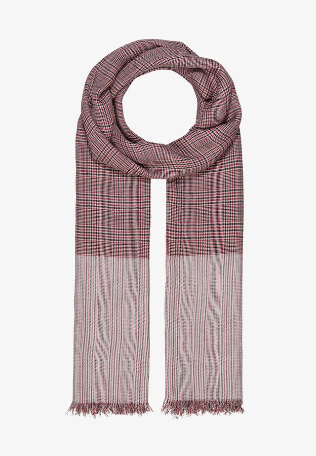 VACILLO - Sjal / Tørklæder - rot