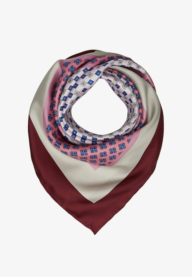 PERUGIA - Foulard - multi-coloured