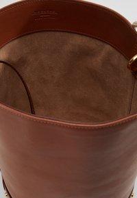 WEEKEND MaxMara - ORO - Handbag - taback - 4